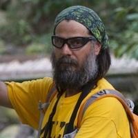 CANCELLED: Ecology Seminar: Manuel Leal