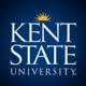 Kent State University Transfer Advising Visit