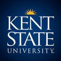 Kent State University Transfer Advising Visit