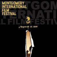 Montgomery International Film Festival