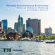 FIU in Boston - September 5, 2019