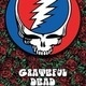 Special Screening: The Grateful Dead - Live at Giants Stadium