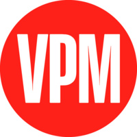 VPM - Virginia's home for Public Media