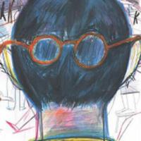 New York Comics & Picture-Story Symposium: Featuring Yann Kebbi