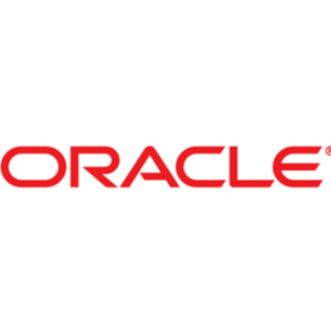"WORKSHOP: ""The Invisible Job Market"" co-presented with Oracle (hosted by Business Career Accelerator)"