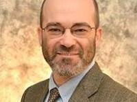 Doug Miller, Professor, Cornell University
