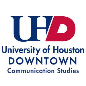 Communication Studies Public Speaking Contest