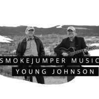 SmokeJumper Music: Young Johnson