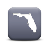 State of Florida Agencies (SRA21-0013)