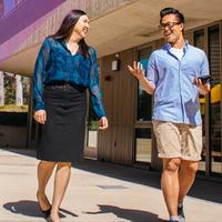 Webinar: Leveraging your UC network