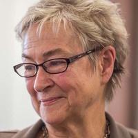 Ecology Seminar: Ellen Ketterson