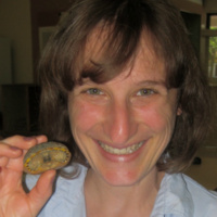 Ecology Seminar: Tracy Langkilde