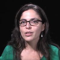 Ecology Seminar: Rana El-Sabaawi