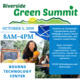2019 Riverside Green Summit