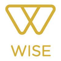 2019 Women's Interdisciplinary Society of Entrepreneurship (WISE) Summit
