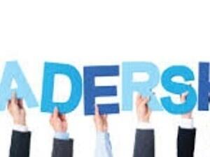 Club Sport Officer Leadership Series