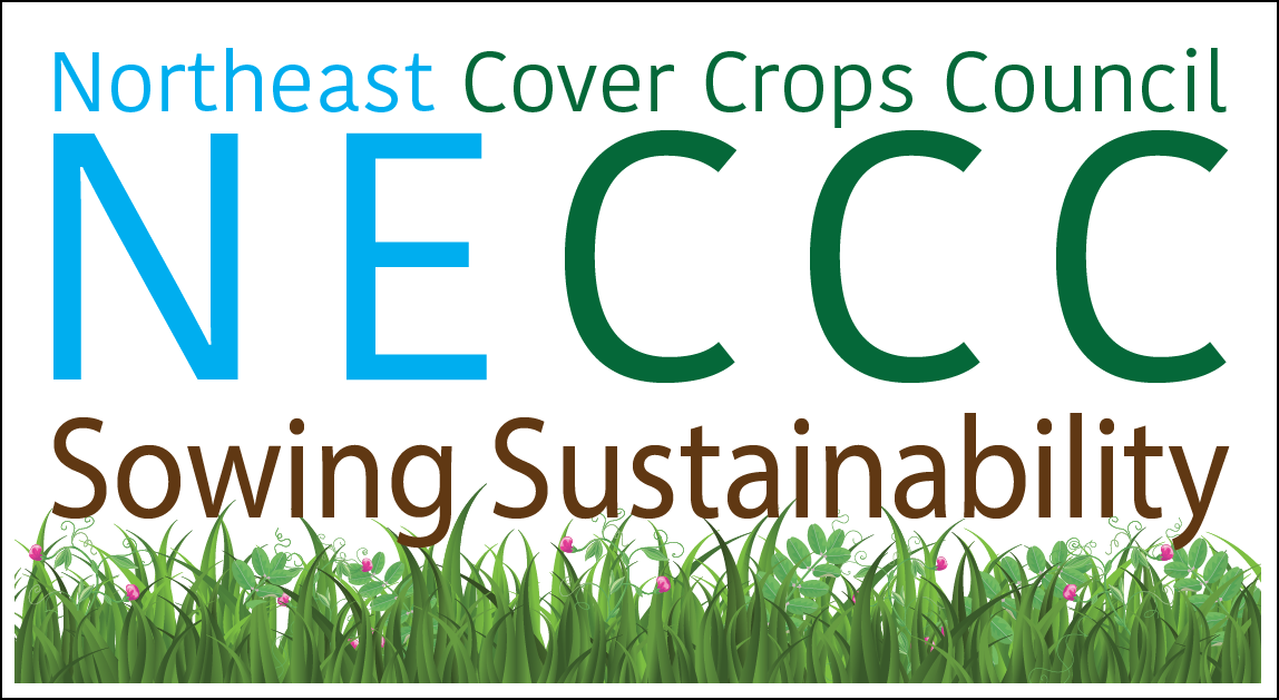 Northeast Cover Crops Council Annual Conference