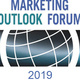 2019 Marketing Outlook Forum