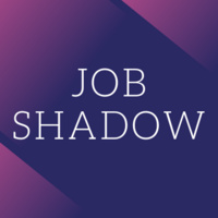 Job Shadow Information Session