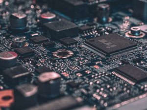 Franken-Algorithms: Risks of Unpredictable Code (CEL Fusion Discussion)