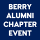 East Tennessee Alumni Chapter Meeting