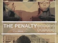 The Penalty (CEL Film Series)