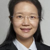Quantitative and Computational Biology Seminar Speaker: Pei Wang, PhD (Mount Sinai)