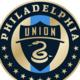 Alumni Night at the Philadelphia Union