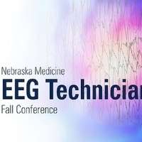 EEG Technician Fall Conference
