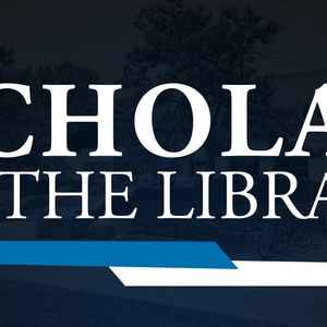 """Scholar in the Library Series """"A Century of Segregation: Race, Class, and Disadvantage"""""""
