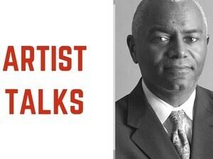 Artist Talks