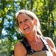 Conservation Seminar: Susan Wilde