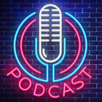 A Start to Finish Roadmap for Podcasts