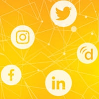 Using Social Media to Advance Your Career