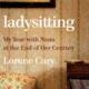 Book Talk & Signing: Lorene Cary