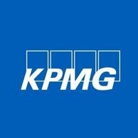 KPMG Accounting Information Session