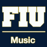 FIU School of Music Departmental Recital