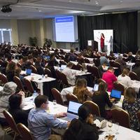 2020 Miami International Child & Adolescent Mental Health Conference