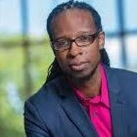 Ibram Kendi, How to Be an AntiRacist