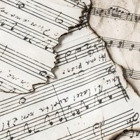 "Music eX Series: ""Three B's"" Bach, Beethoven, and Brahms."