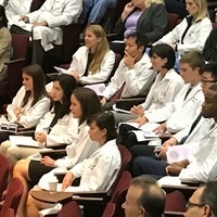 Department of Surgery Grand Rounds