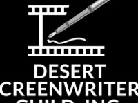 WRITING SHORT SCRIPTS & CREATING MOVIE TRAILERS