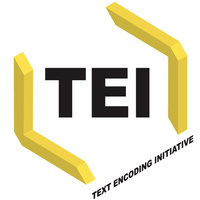 Introduction to Text Encoding