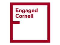 Engaged Cornell Hub New Student Welcome
