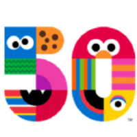 PBS39: Sesame Street Road Trip with Grover and The Count | Zoellner Arts Center