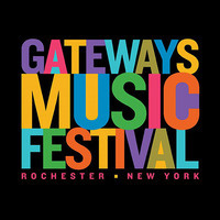 Gateways Music Festival: Organ Recital - Nathaniel Gumbs, organ