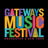 Gateways Music Festival: Solo Piano Recital