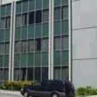 McKibben Hall (MCH)