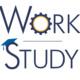 Off-Campus Work-Study Job Fair