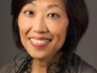 The Annual Hu Shih Distinguished Lecture: Gender and Material Culture